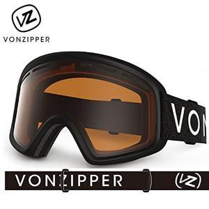 17-18 子供用 VONZIPPER ゴーグル TRIKE ah21m-715: bbr 正規品/ジュニア/キッズ/スノーボード/ボンジッパー/ah21m715/snow|brv-2nd-brand