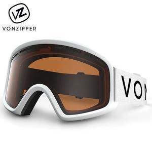 17-18 子供用 VONZIPPER ゴーグル TRIKE ah21m-715: wbr 正規品/ジュニア/キッズ/スノーボード/ボンジッパー/ah21m715/snow|brv-2nd-brand
