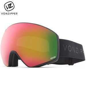 18-19 VONZIPPER ゴーグル JETPACK ai21m-701: bsw 正規品/メンズ/スノーボード/スキー/ボンジッパー/ai21m701/snow/スノボ|brv-2nd-brand