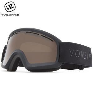18-19 子供用 VONZIPPER ゴーグル TRIKE ai21m-708: bbr 正規品/ジュニア/キッズ/スノーボード/スキー/ボンジッパー/ai21m708/snow/スノボ|brv-2nd-brand