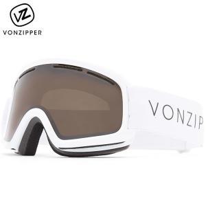 18-19 子供用 VONZIPPER ゴーグル TRIKE ai21m-708: wbr 正規品/ジュニア/キッズ/スノーボード/スキー/ボンジッパー/ai21m708/snow/スノボ|brv-2nd-brand