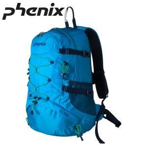 送料無料 フェニックス PHENIX バックパック Divide 22L ph518ba15: BL 正規品/バッグ/リュックサック/cat-out|brv-2nd-brand
