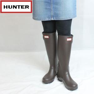 ハンター HUNTER レディース オリジナル トール ラバーブーツ hwft1000rma: BCH 国内正規品 WELLY/長靴/レインブーツ【cat-fs】靴/シューズ|brv-2nd-brand