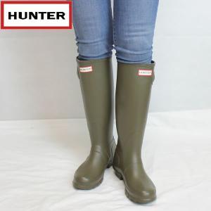 ハンター HUNTER レディース オリジナル トール ラバーブーツ hwft1000rma: SGR 国内正規品 WELLY/長靴/レインブーツ/cat-fs/靴/シューズ|brv-2nd-brand
