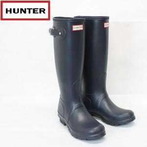 ハンター HUNTER メンズ オリジナル トール ラバーブーツ hmft9000rma / mft9000rma: NVY 国内正規品 WELLY/長靴/レインブーツ【cat-fs】靴/シューズ|brv-2nd-brand