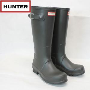 ハンター HUNTER メンズ オリジナル トール ラバーブーツ hmft9000rma / mft9000rma: SLT 国内正規品 WELLY/長靴/レインブーツ【cat-fs】靴/シューズ|brv-2nd-brand