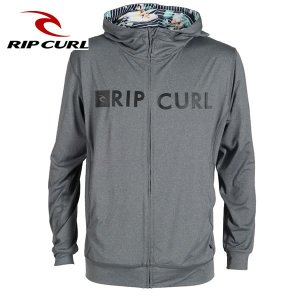 17SP RIP CURL  ラッシュガード v01-861:  grh 正規品/メンズ/リップカール/長袖/v01861/cat-surf|brv-2nd-brand