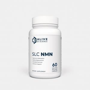 Sublingual NMNs (NADプリカーサ)チュアブルタイプ NMNサプリメント  ニコチンアミド・モノヌクレオチド60粒入り