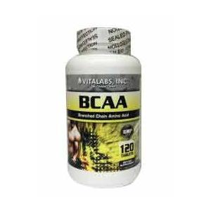 高品質 BCAA 3000mg bsdiet