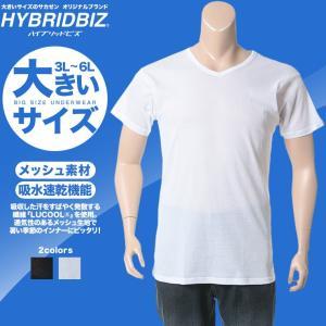 吸水速乾と抗菌防臭機能の付いたTシャツです。汗をかきやすい季節のアンダーウェアとして、ヘビーローテー...