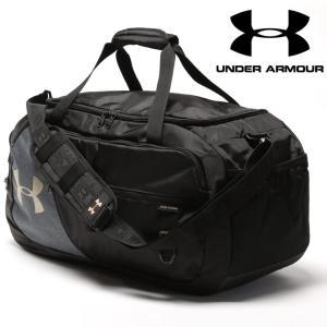 ボストンバッグ 大きいサイズ メンズ 2WAY ダッフルバッグ 4.0 58L ショルダースポーツ ...