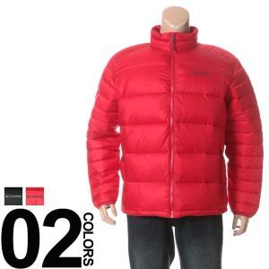 大きいサイズ メンズ ジャケット COLUMBIA コロンビア Frost Fighter Jacket 耐水 中綿 ナイロン100% スタンドカラー フルジップ 1XL 2XL|btclub