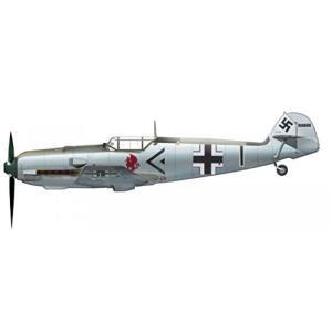 ホビー 飛行機 Hobby Master 8702 Bf10...