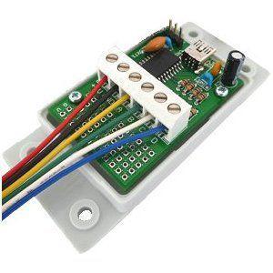 USB DELEGATER/AD00009|bto