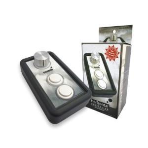 ホリゾンタルコントローラ Special Version/AD00006|bto