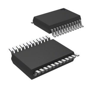 DSPラジオIC Si4735/SI4735-D60-GU|bto