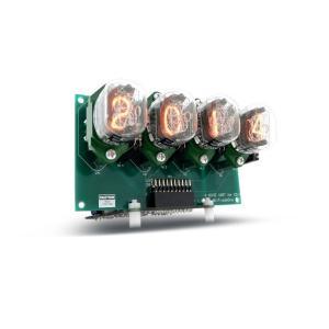 ニキシー管 点灯キット/ADNXLUCD43|bto