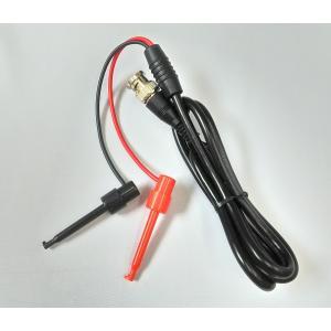 BNCIC900 BNC-ICクリップケーブル|bto