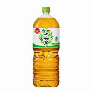 十六茶 アサヒ 2L ペット 6本入|btobdaihei