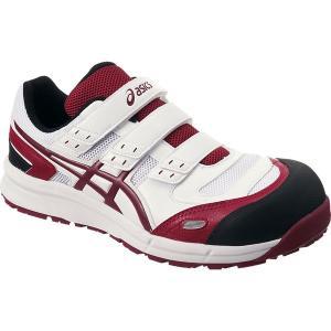 【送料無料】アシックス asics 安全靴 作業靴 ウィンジョブ 安全靴 CP102|btobdepot|05