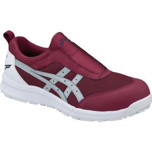 アシックス asics 安全靴 送料無料 作業靴 ウィンジョブ 安全靴 CP204