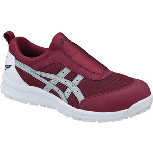 アシックス asics 安全靴 送料無料 作業靴 ウィンジョブ 安全靴 CP204|btobdepot|03