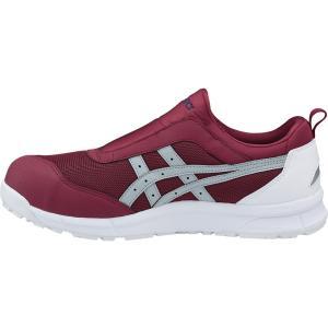 アシックス asics 安全靴 送料無料 作業靴 ウィンジョブ 安全靴 CP204|btobdepot|04