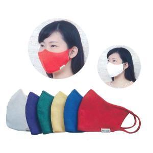 【純国産品】洗えて使えるエコマスク facewear〈フェイスウェア〉 ジムウェイ JIMWAY ※3枚以上送料無料|btobdepot