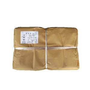 透明 パレットカバー 角底袋(800H) 3mm 50枚入 btobdepot 03