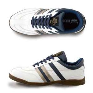 安全靴 ワイドウルブズ  WW-303 スニーカー 作業靴 ホワイト メンズ DIY WIDE WO...