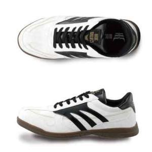 安全靴 ワイドウルブズ  WW-503 スニーカー 作業靴 ホワイト メンズ DIY WIDE WO...
