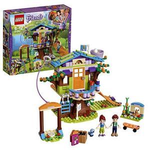 ミニツリーハウス(ブロック)の商品一覧|ゲーム、おもちゃ