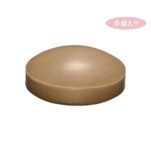 WHY-SKA 6個入り 洗顔石鹸WHY W 柿渋配合石けん|bts-shop