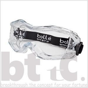bolle ボレー ゴーグル STORM ストーム メガネの上から装着可|bttc