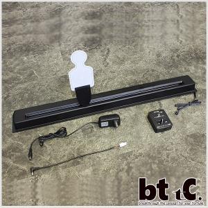 動く的 ムービングターゲットセット(メーカー:オプションNo1) bttc