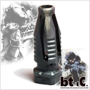 正規輸入 GIS  本物LFH02 コンペンセイター for AKM/AK-47|bttc