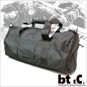 正規輸入品 Gk pro 特殊部隊 TASK FORCE 1 トラベルバッグ bttc