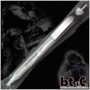 限定グッズ カールツァイス特製ボールペン 送料無料  代引き不可|bttc