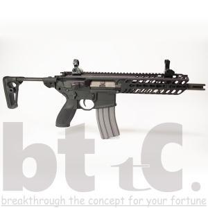 電動ガン  Cyber gun VFC SIG MCX  bttc