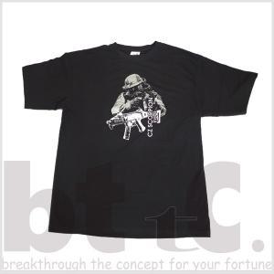 配送指定不可 送料無料 CZ スコーピオンEVO3 オリジナルTシャツ |bttc