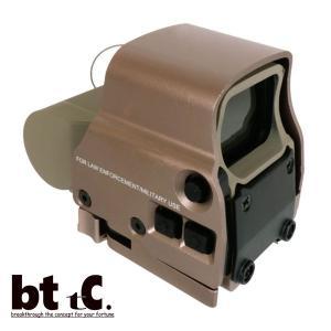 メーカー直送 マウント ANS optical EXPS3-2 タイプ ホロサイト QDマウント TAN|bttc