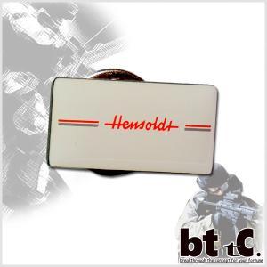 条件付き 限定グッズ 送料無料 Hensoldtブローチ  代引き不可 日時指定不可|bttc
