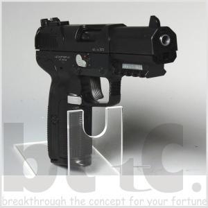 マルシンガスブローバック FN Five-seveN (ファイブセブン) bttc
