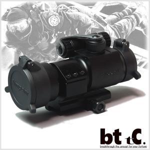 UFCRD02D 刻印入りM2タイプダットサイトL型マウント|bttc