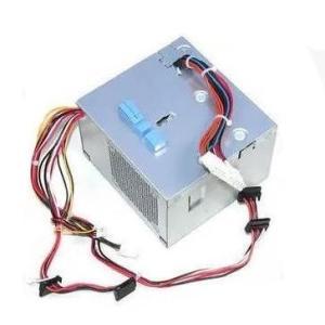 純正 新品 DELL Optiplex 210L 320 330 360 GX520 GX620 MT BTX 用電源ユニット305W