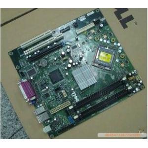DELL OptiPlex 755 DT 用 BTX マザーボード Intel Q35