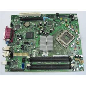 DELL OptiPlex 755 SFF 用 BTX マザーボード Intel Q35