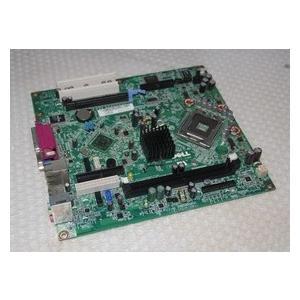 DELL Optiplex GX320 用 マザーボード ATI Radeon Xpress 1100