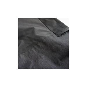 アメリカ軍 オーバーパンツ 〔 Sサイズ 〕 ECWC S GEN3 PP173YN ブラック 〔 レプリカ 〕|bucklebunny|06