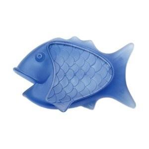キャッチオブ・ザ・デイ FISH DISH|bucklebunny